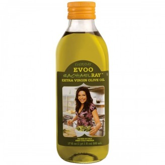 rachael-ray-everyday-evoo-17-oz_500