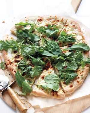pizza-bianca-0611med107092und_hd