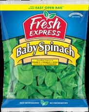 5oz_babyspinach_new_0617