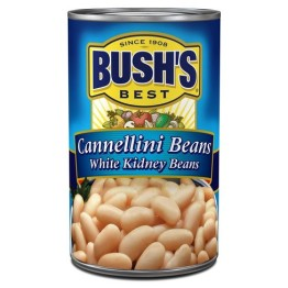 Cannelini Beans
