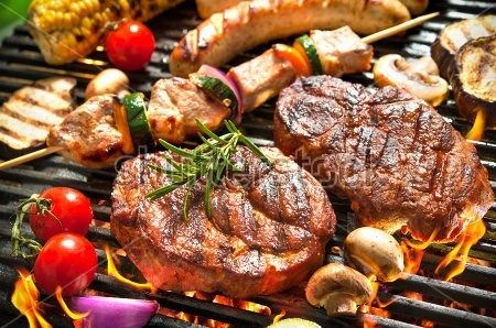 grilled-meat-with-veggies.jpg