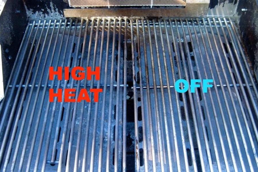 butterflied-chicken-grill.jpg