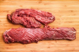hanger-steak-e1560390515720.jpg