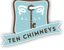 10 Chimneys