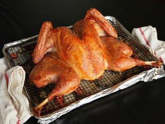 spatchcock-turkey-12