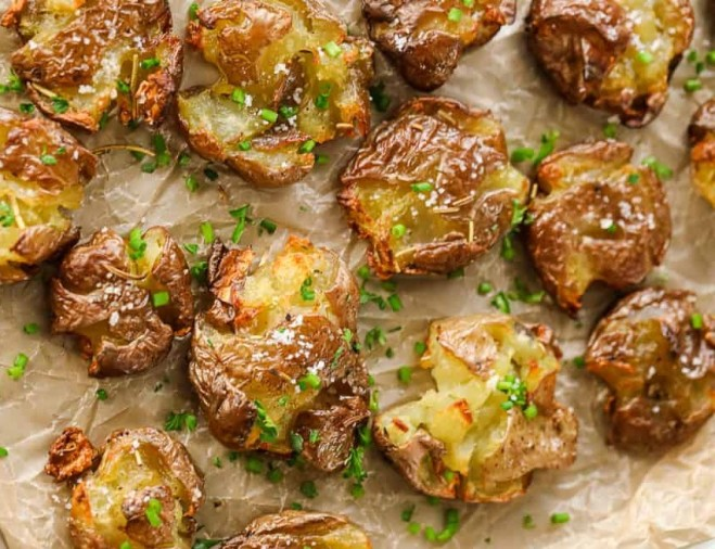 Smashed-Potatoes-2a